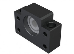 BF12-C7 Free End Ball Screw Support Assembly