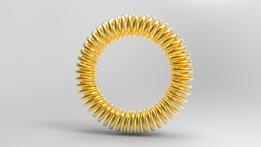 curve Gill ^_^