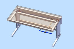 Sovella workbench V-3.0