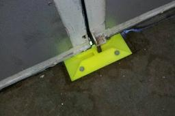 Garage Door Bracket