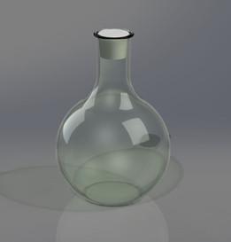 laboratory - Recent models | 3D CAD Model Collection