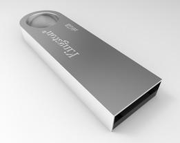 Kingston USB Memory