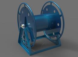 Winding Drum