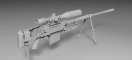 Chey Tac M200