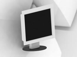 """LCD 15"""""""