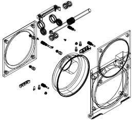 Excentric Piston Stroke Adjustment  GC Challenge Update