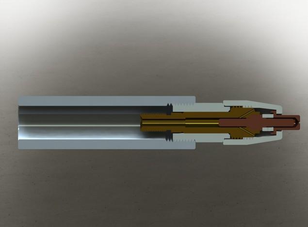how to build plasma popper