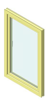 Window B900xH1400