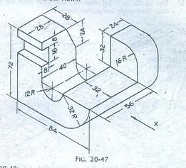 parts designing