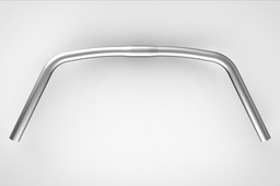 Bicycle Handlebars D004