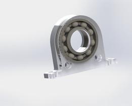 45mm bearing