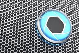 Keyshot logo by Keyshot Team