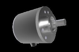 LPD3806-600BM-G5-24C