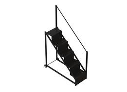 Escada / Ladder