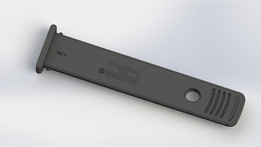 QTC Rubber belt