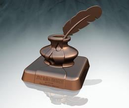 2012 Italics AWARDS