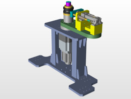 bender - Recent models | 3D CAD Model Collection | GrabCAD Community on hydraulic shocks diagram, hydraulic piping diagram, hydraulic system diagram, hydraulic motor installation diagram, hydraulic plumbing diagram, hydraulic compressor, hydraulic troubleshooting guide, hydraulic pump wiring, lowrider hydraulics diagram, hydraulic component identification, hydraulic filter diagram, hydraulic schematic, hydraulic solenoid diagram, hydraulic engine, hydraulic clutch diagram, hydraulic steering diagram, hydraulic pumps diagram, hydraulic pipes diagram, hydraulic flow diagram, hydraulic block diagram,