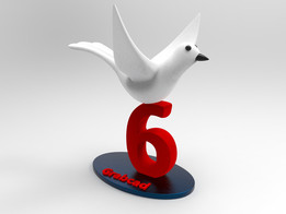 Rhino - Recent models | 3D CAD Model Collection | GrabCAD