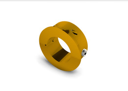 Heater Ring