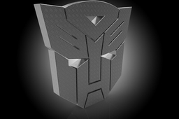 Requests : Logo Transformers