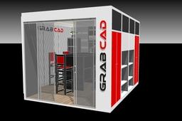 GrabCAD Office 2