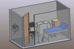 Room K3