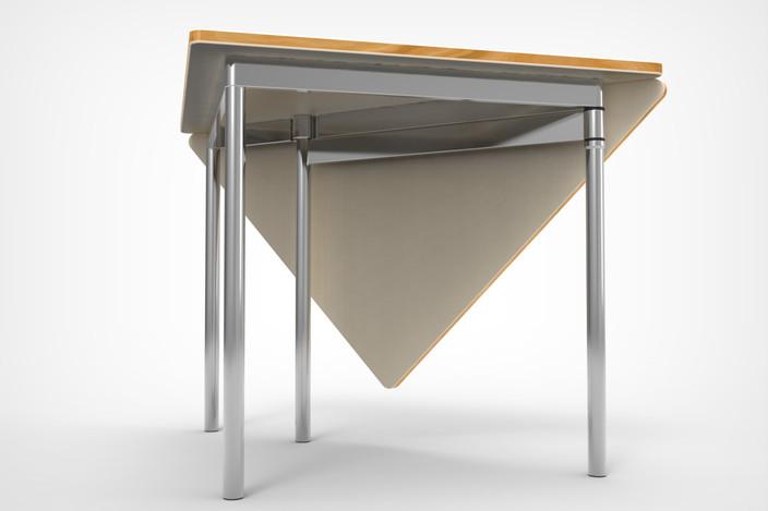 Rhino Models Kitchen Cabinets