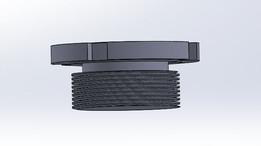 sr-150 actuator