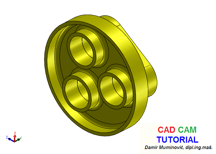 SolidWorks | 3D CAD Model Library | GrabCAD