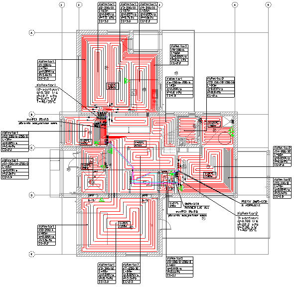 revit hvac load calculation pdf. Black Bedroom Furniture Sets. Home Design Ideas