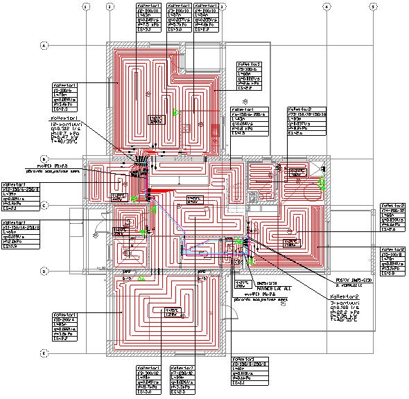 revit hvac load calculation pdf