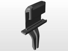 vent - Recent models | 3D CAD Model Collection | GrabCAD Community