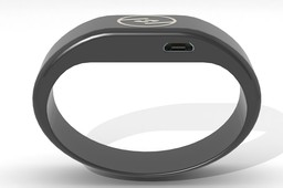 Amico silicone bracelet challenge mk5