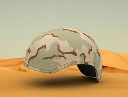 Summary -> Helmets 3d Model Free Download Cadnavcom