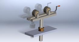 Welding Apparatus