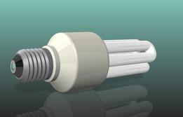 OSRAM 21Watt Lamp, Bulb