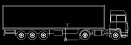 Truck 2D