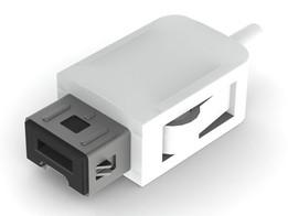 Wii Nunchuk Plug