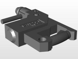 hilti - Recent models | 3D CAD Model Collection | GrabCAD