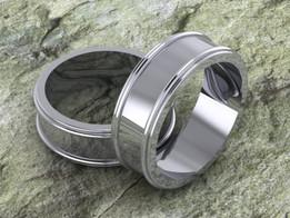 ring 531 - 1