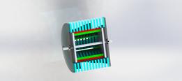LT Magnetmotor