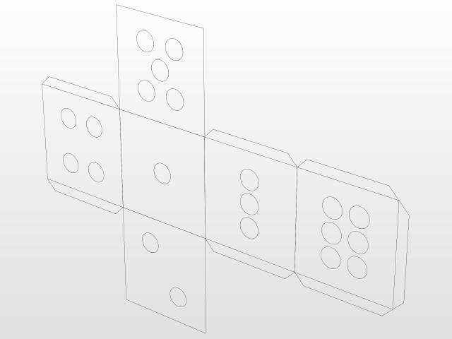 ZAR | 3D CAD Model Library | GrabCAD