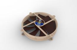 NF-P14 FLX Fan