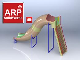 Design a slide 2