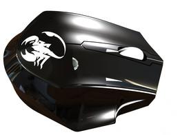 Mouse GENIUS GX GAMING MAURUS X