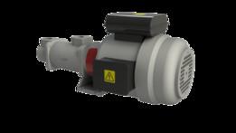 240V Pump Mono MM