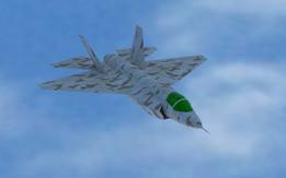 F-35 DRT