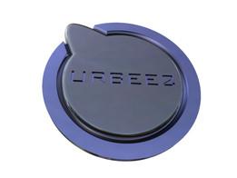 Urbee2 logo