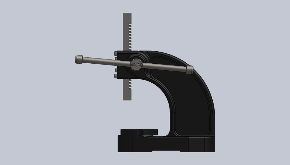 how to add model view into solidworks drawing
