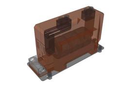 Medium voltage current transformer GIS-12e
